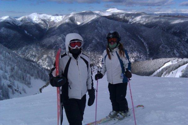 Ski or MTB?!?!  Tough Choices-kristinmichellewestbasinridge.jpg