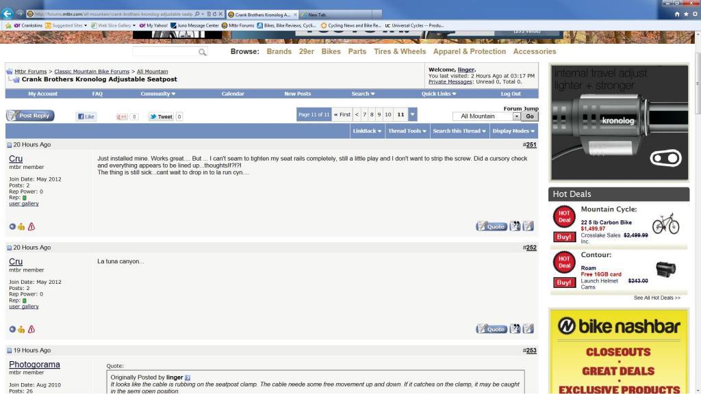 Crank Brothers Kronolog Adjustable Seatpost-kronolog.jpg