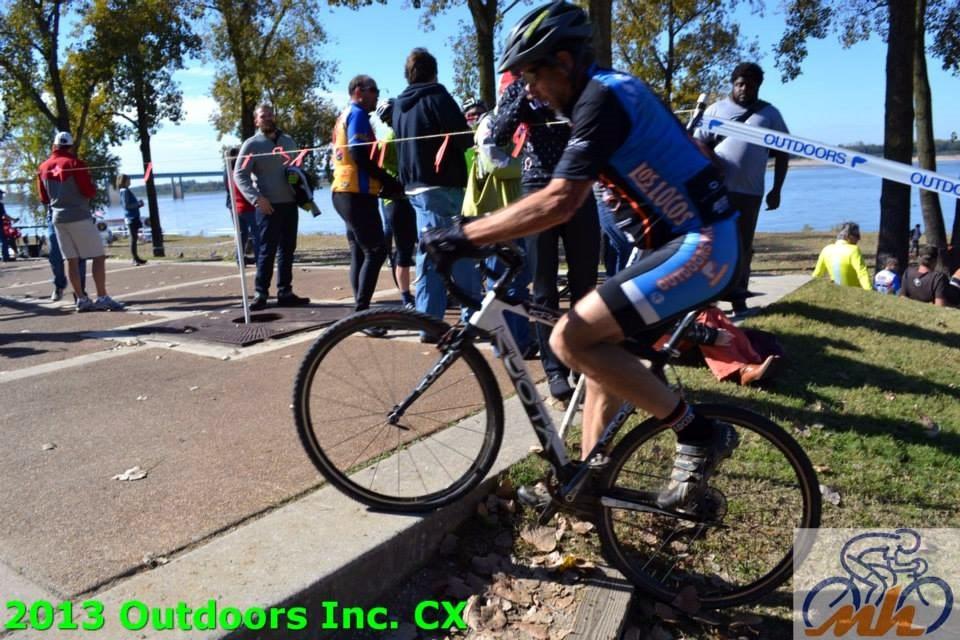 Cross bike weight-kross.jpg