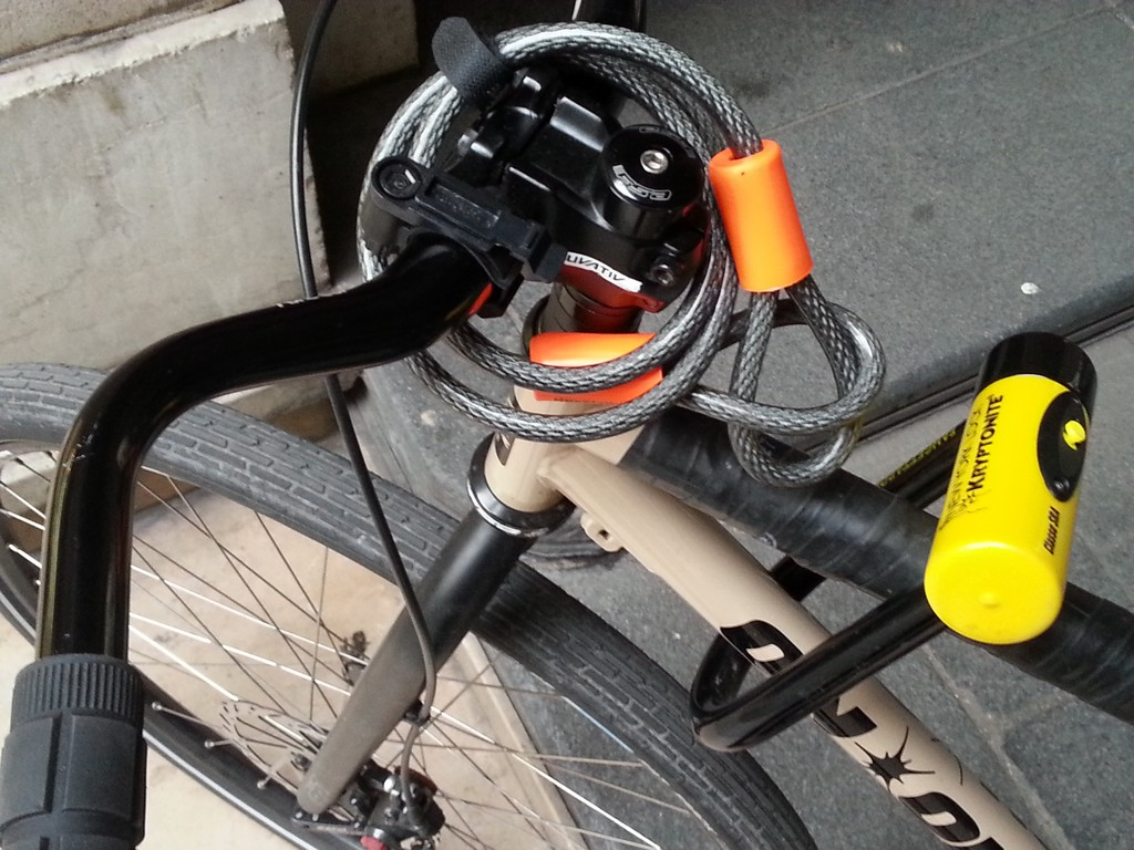 Do you always bring a lock with the bike?-kryptonite-1.jpg