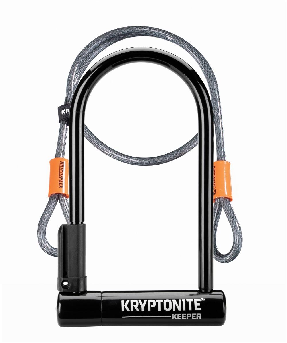 Best Bike Locks