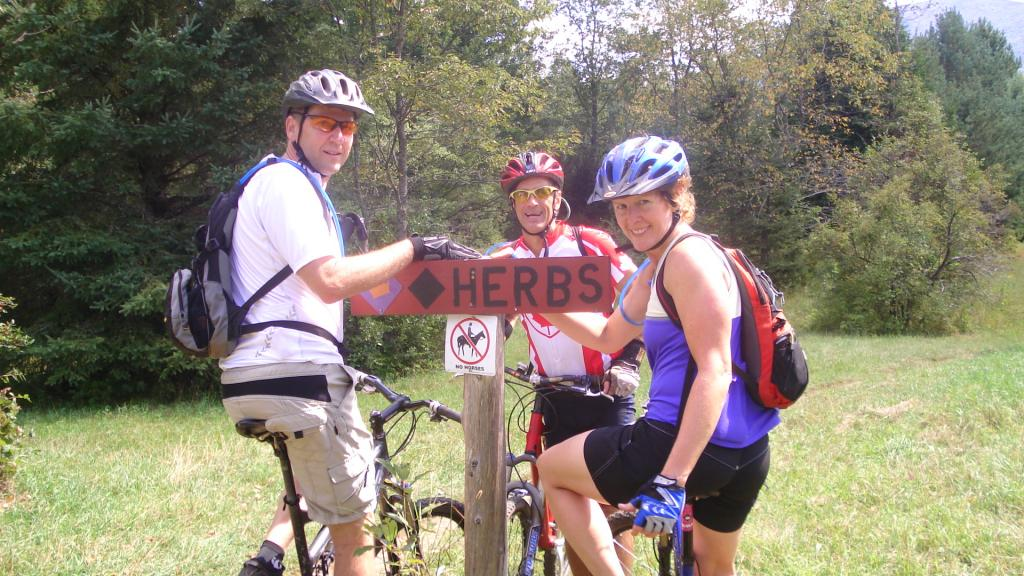 Bike + trail marker pics-ktlate-august-067.jpg