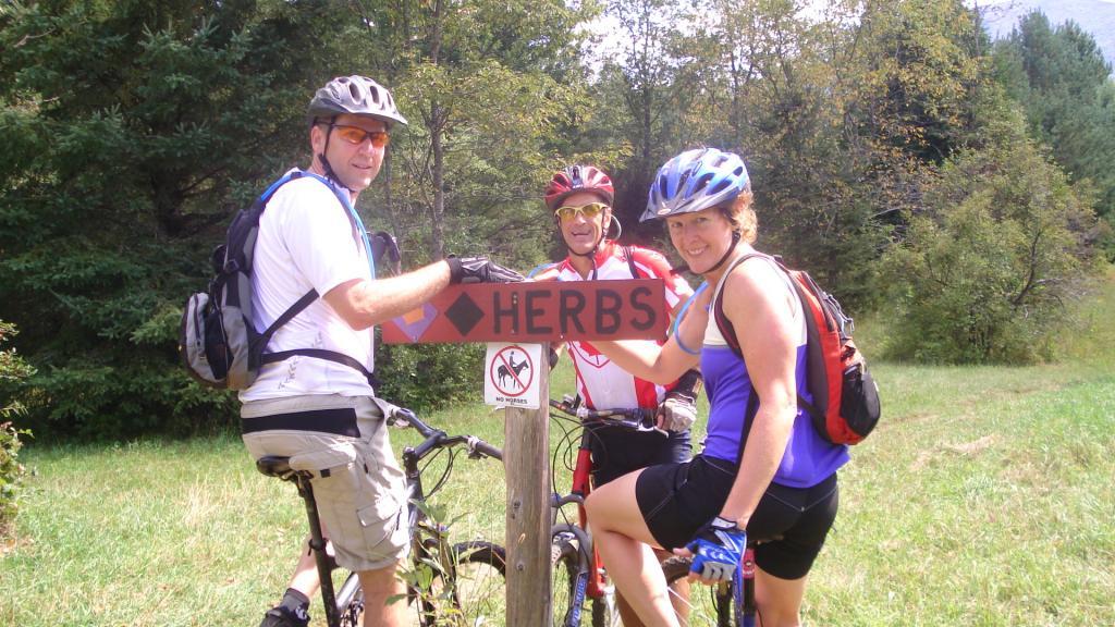 Bike + trail marker pics-ktlate-august-067.jpg