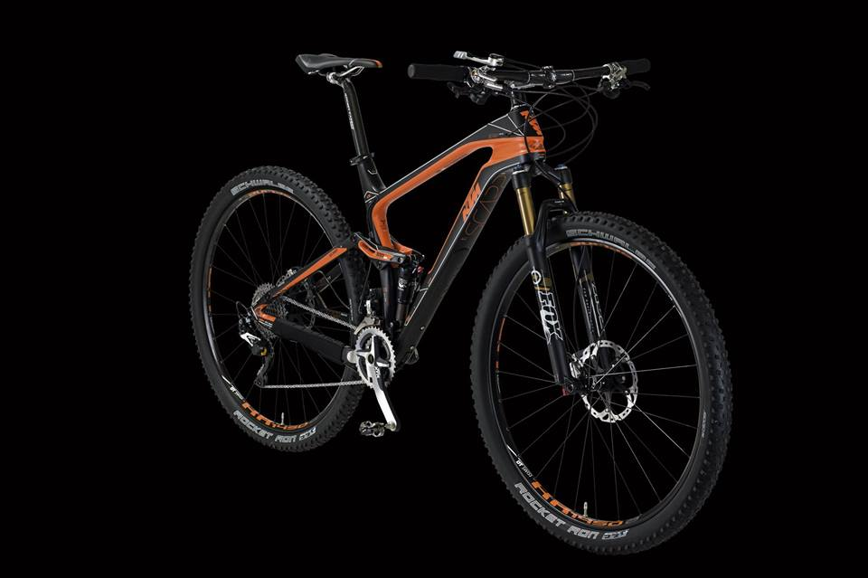 Ktm Bicycles For Sale Usa