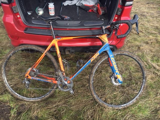 Post your 'cross bike-ktmcxbikeafterrace.jpeg