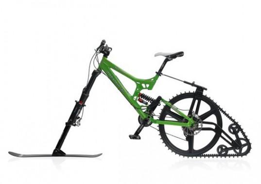 Need commuting, touring, fatbike for cold snowy winter comming?-ktrak-snow-bike-kit-3-537x380.jpg