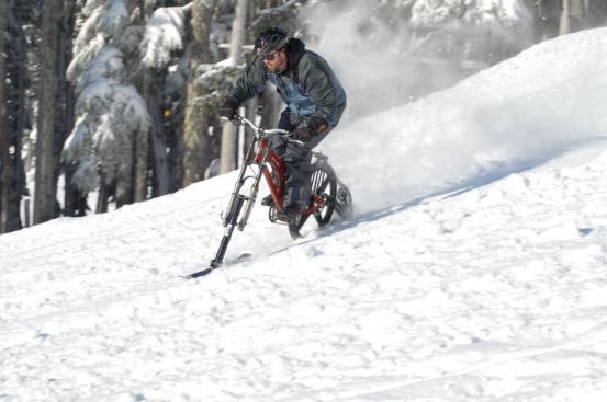 ktrak_rider.jpg