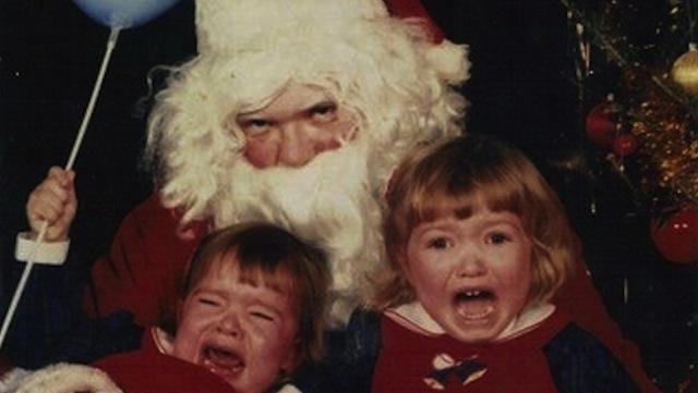 Ho Ho Ho!-ku-xlarge.jpg