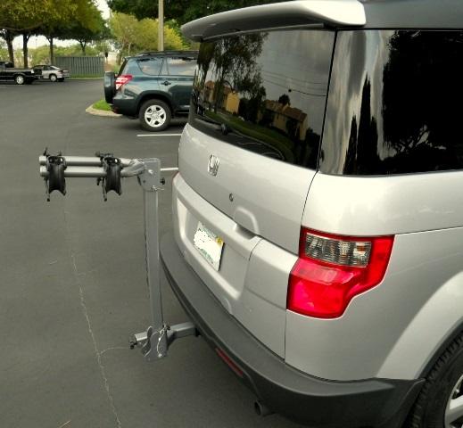 Kuat beta -2- bike hanging hitch rack-kuat%2520rack%2520003.jpg