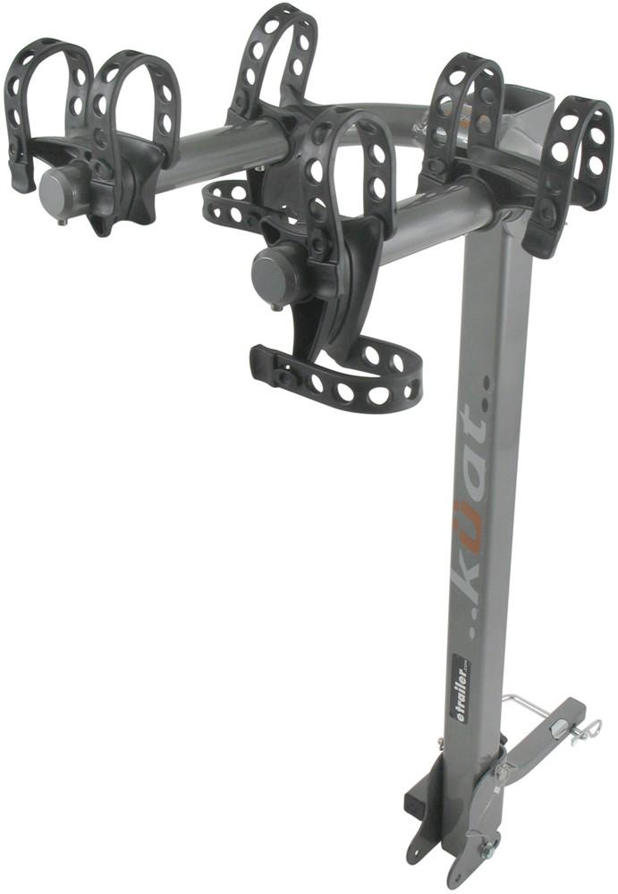 Kuat Beta Hanging style: Hitch Mount Car Racks-kuat-beta.jpg