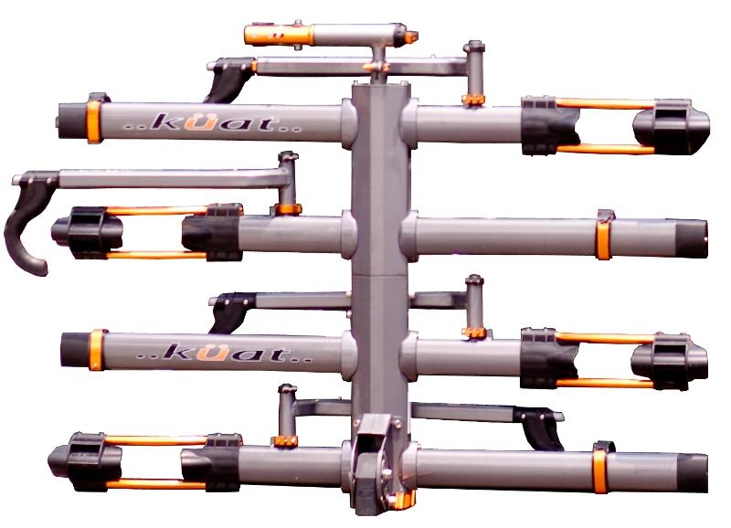 need 4-bike rack that is light and good quality-kuat-nv-2-bike-add-.jpg
