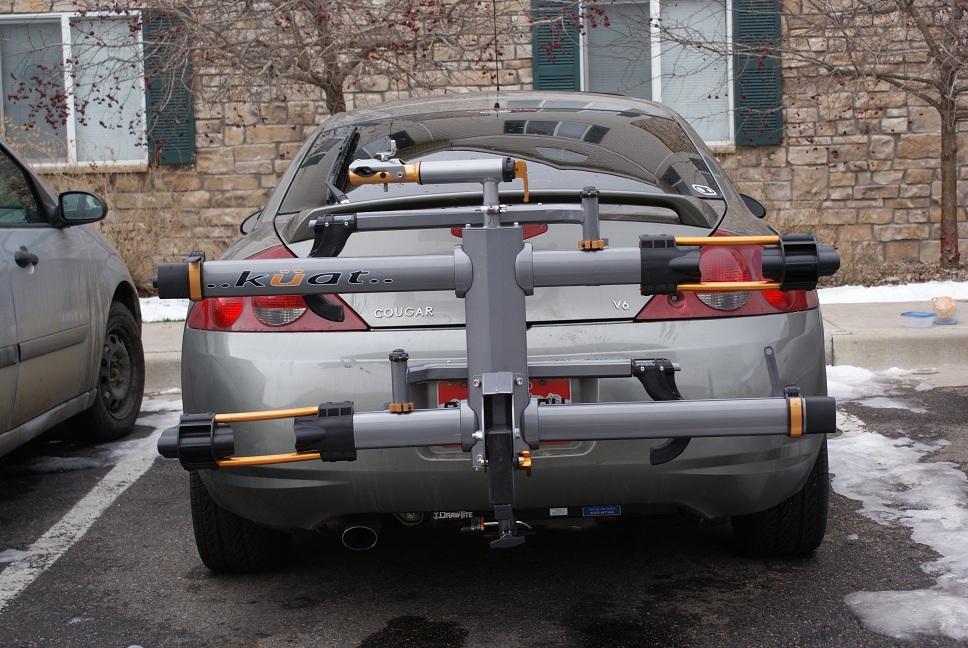 Kuat Racks- NV-kuat-rack-001.jpg