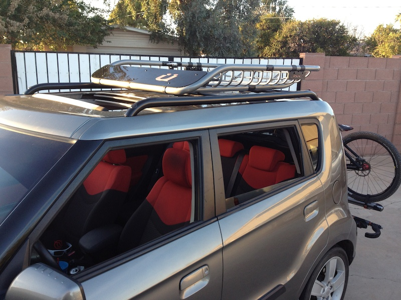 Roof Rack Pics-kuatracks2.jpg