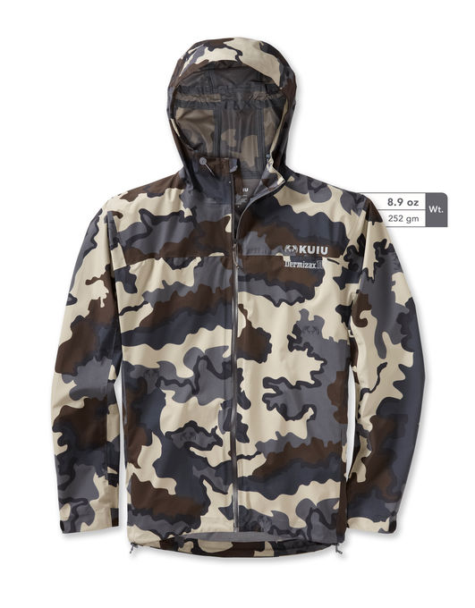 Rain jacket-kuiuijacket.jpg