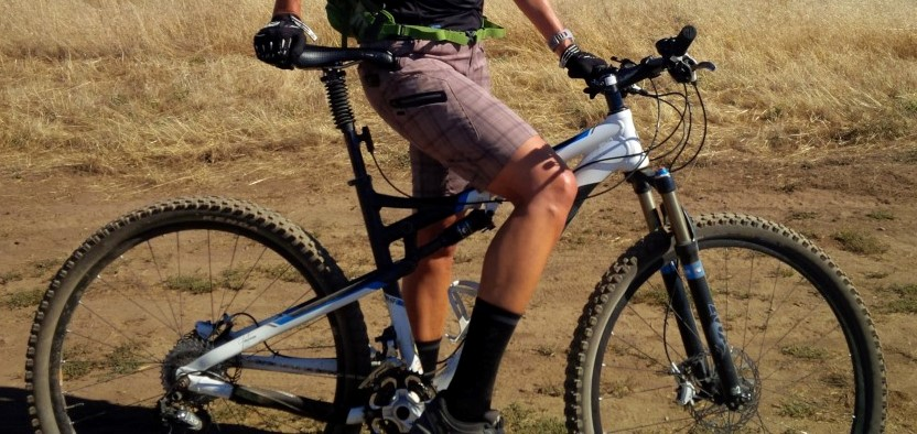 Stolen in Bend 2006 Specialized FSR Pro Modified & 2010 Gary Fisher HiFi Pro 29er-kundich-gary-fisher-02.jpg