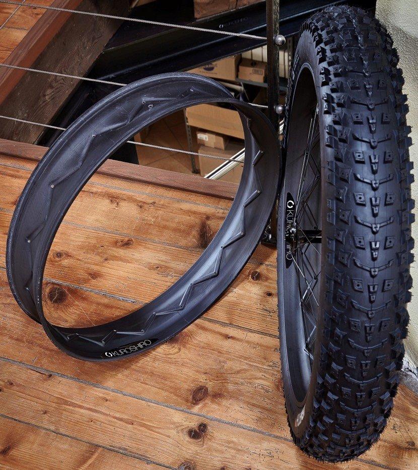 Kuroshiro 105mm fat bike rim-kuro.jpg