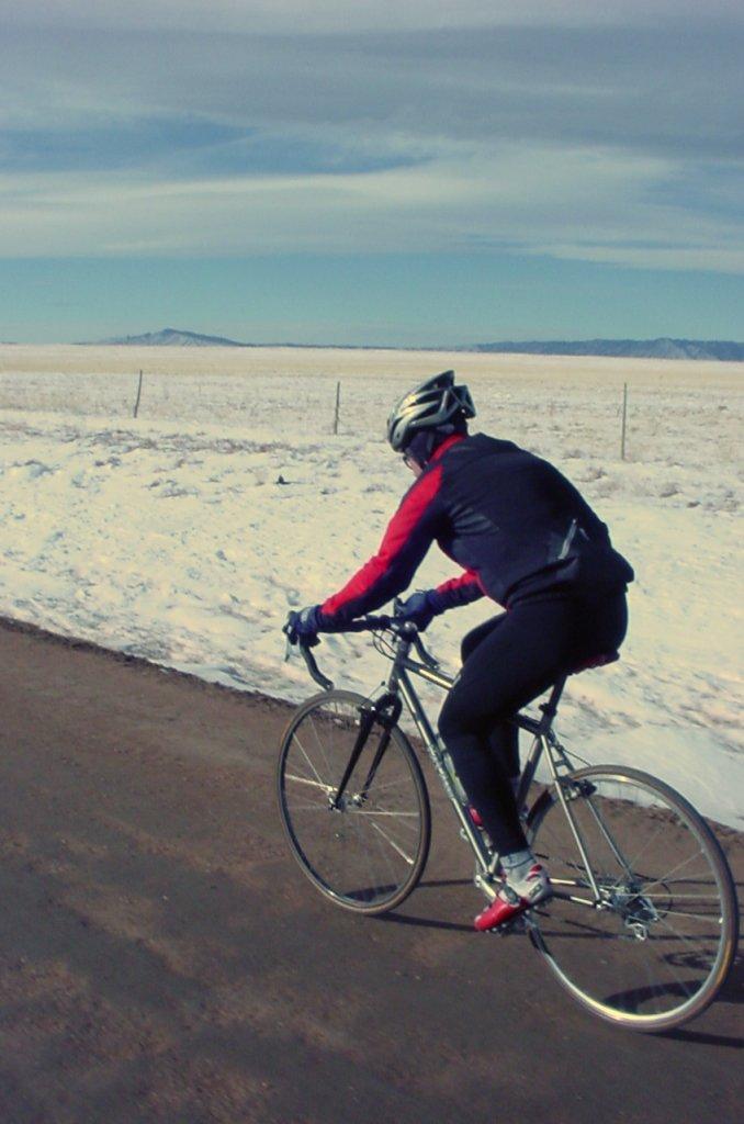 Gravel Grinder 100+ mile bike pics/setups-kurt3.jpg