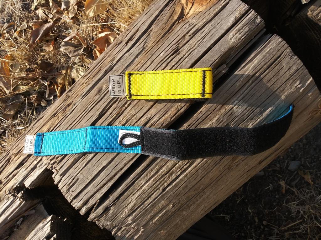 Cheap (un)awesome straps-kwik-tek.jpg