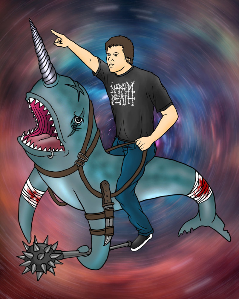 Help us name our frame-kyle_and_the_gnarwhal_by_ak40kevin-d600swl.jpg