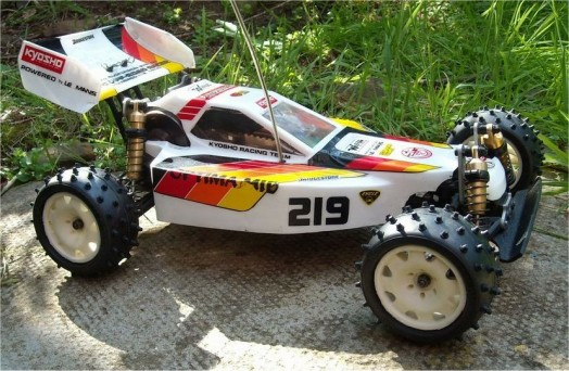 OT: RC Cars-kyosho-optima-mid-524x342.jpg