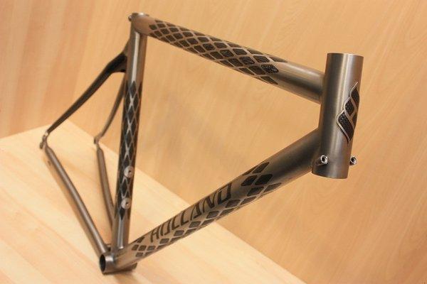 vaguely like a tandem - vintage road bike content-l.jpg