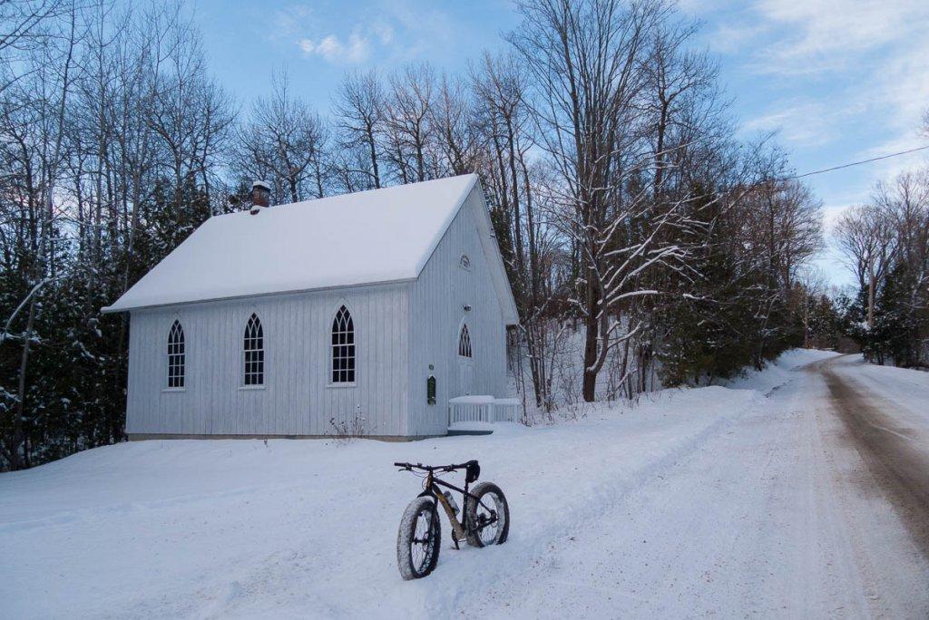 Totally Unofficial Snow Biking 2014/15 Thread-l-p-2.jpg