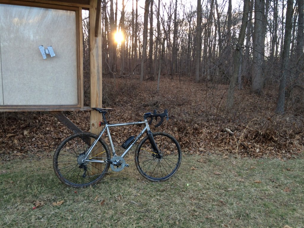 Cross Bikes on Singletrack - Post Your Photos-l1.jpg