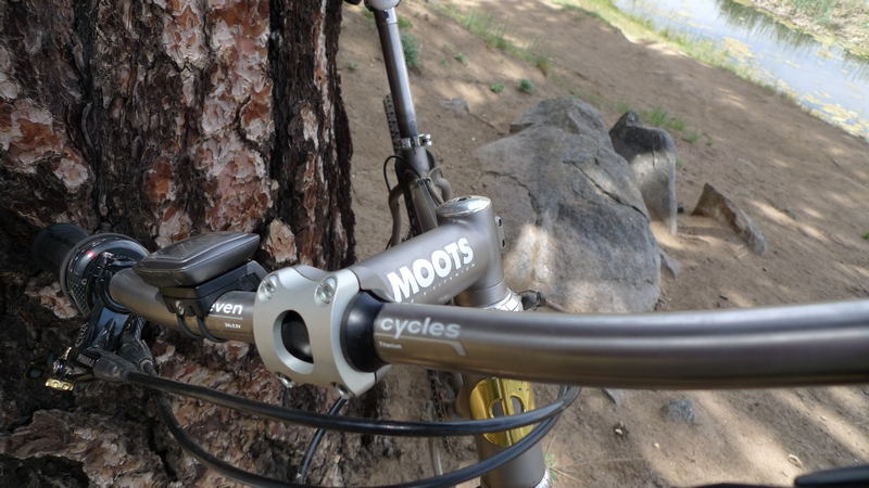 Anyone have a Seven Cycles Flat Bar on their 29er?-l1000583.jpg