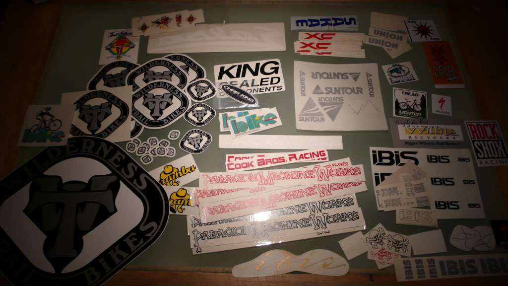 Pic Friday- Stick It Here(Stickers Galore)Ritchey-Etc.-l1010298.jpg
