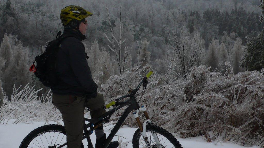 Local Trail Rides-l1050534.jpg