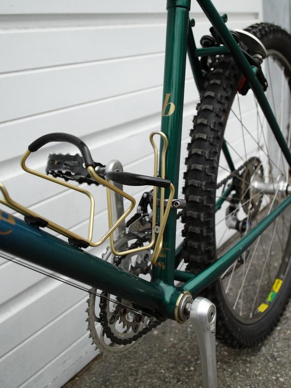 Buddysnack's Brodie Restoration-l1080654.jpg