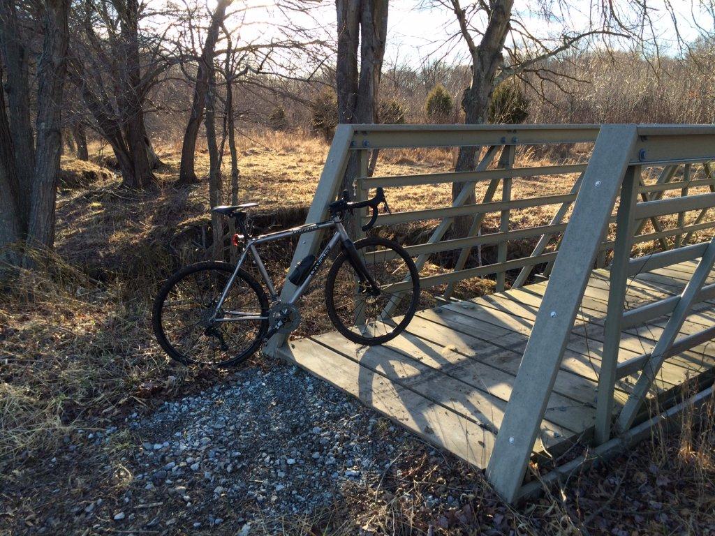 Cross Bikes on Singletrack - Post Your Photos-l2.jpg