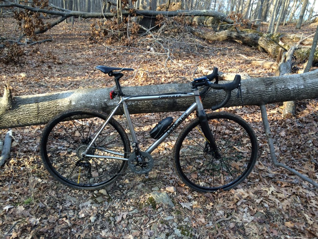 Cross Bikes on Singletrack - Post Your Photos-l3.jpg