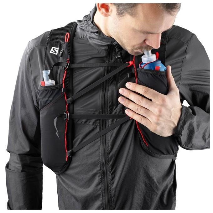 Running vests for MTB-l39267700_4.jpg