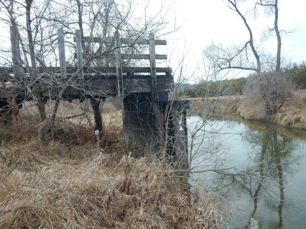Bridges of Eastern Canada-l7kcgcl.jpg
