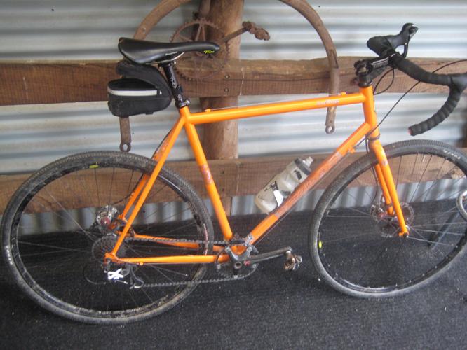 Post your 'cross bike-la-crunchy-cruz.jpg
