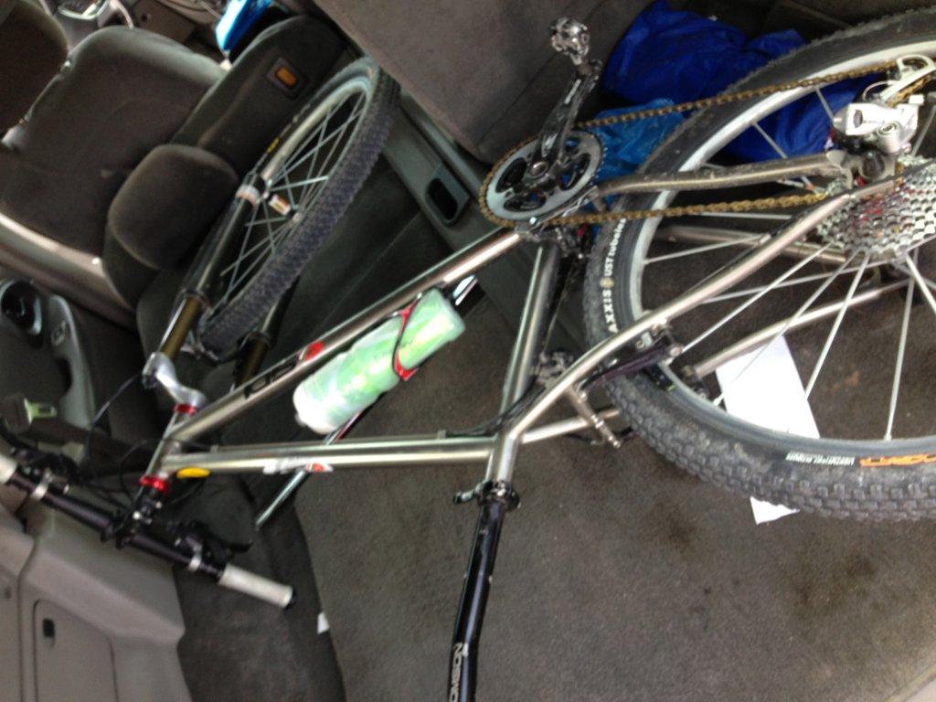 Hi, need some suggestions on this bike-la-foto-1-.jpg