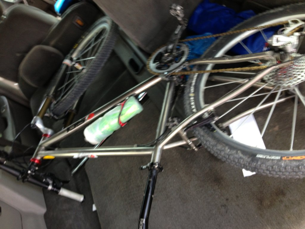 Hi, need some suggestions on this bike-la-foto.jpg