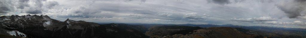 Panoramic photos-la-platas.jpg