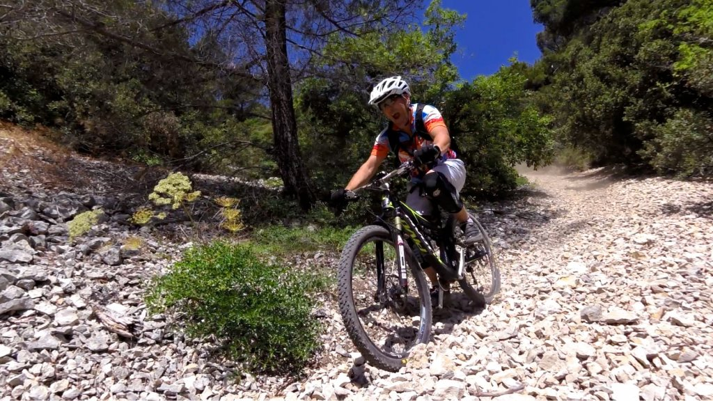 Zigzag's Mach 6 build from France and new cable routing-la-roques-pierrier-22_06_14.jpg