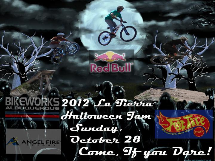 La Terra Halloween Jam. This Sunday!-la-tierra-jam-poster-final-small.jpg
