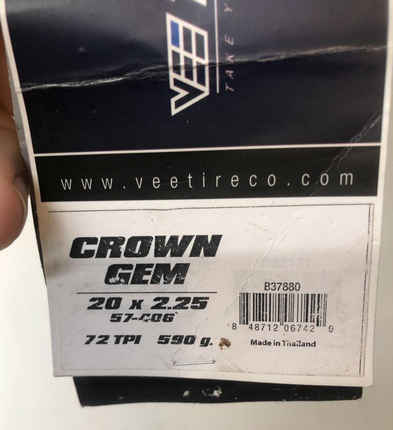 Vee Crown Gem tire?-label.jpg