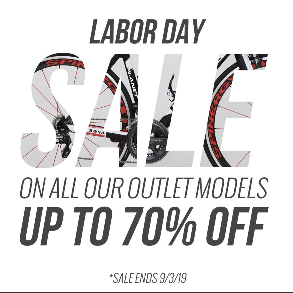 Labor day sale( 26 inch wheel deals)-labor-day-sale.jpg