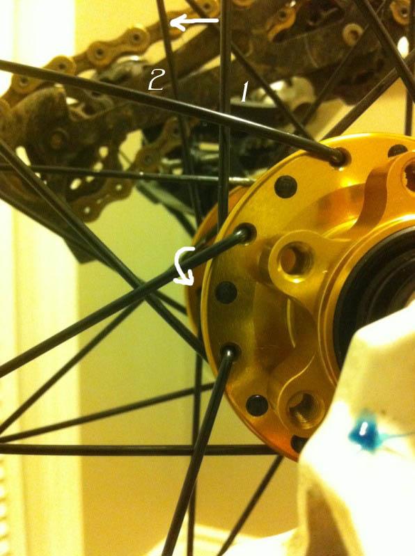 First wheel build: spoke issues.-lacing-fix.jpg
