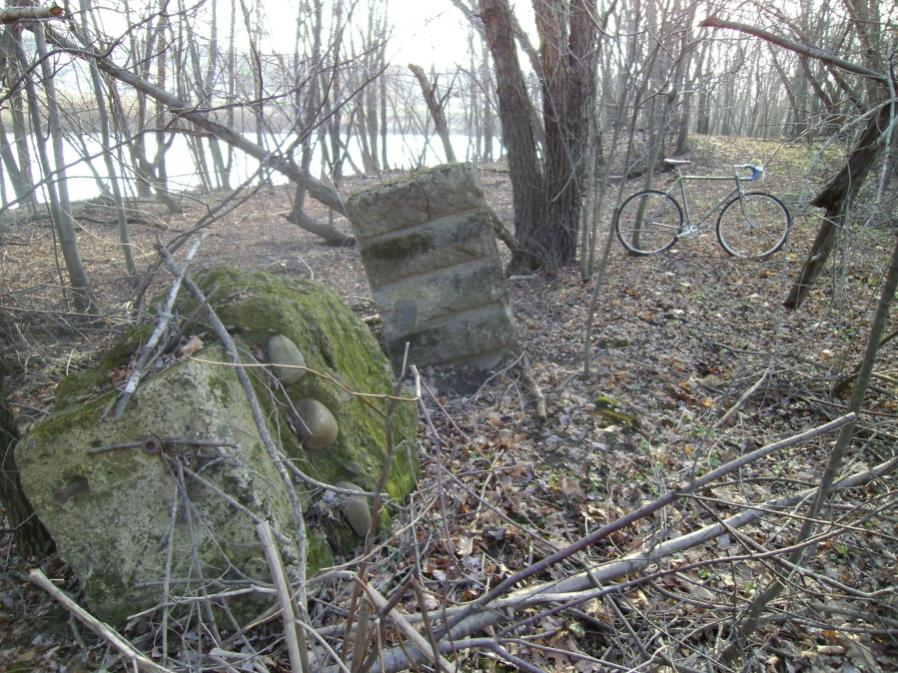 Old Coal-lackawanna-river-railbed-duryea-12-9-11-008_900x900.jpg