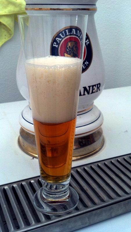 Bikes -n- Beer-lacumbreipa.jpg