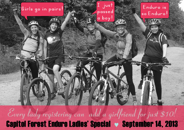 Cascadia Dirt Cup  - The NW Enduro Experience-ladiesspecial_capitolforestenduro_sep2013.jpg