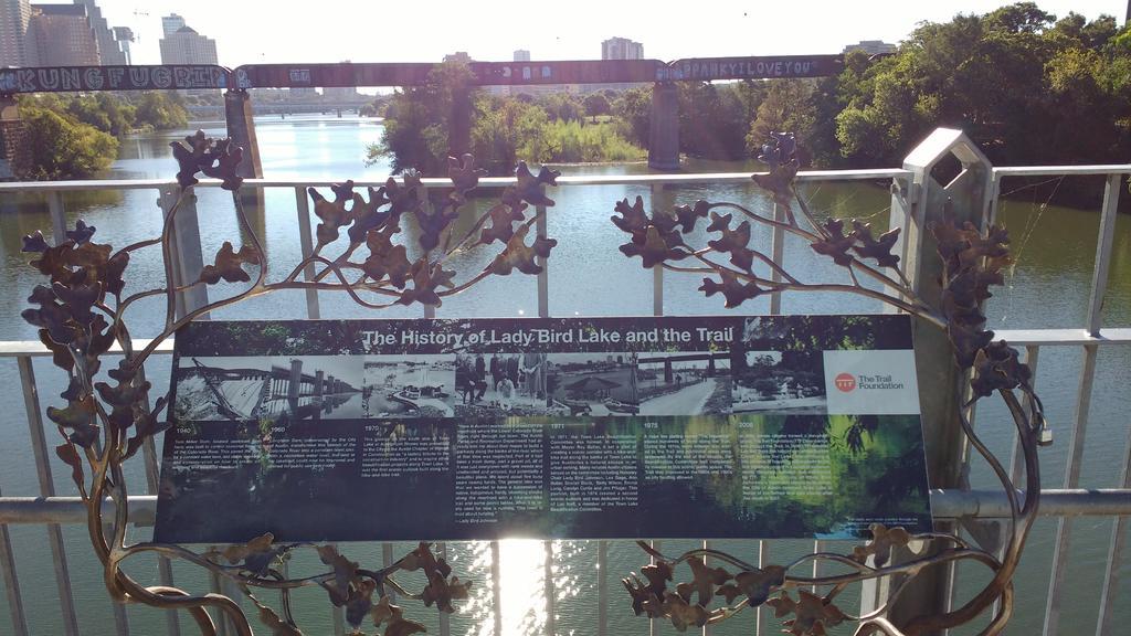 bike +  bridge pics-lady-bird-lake-marker.jpg