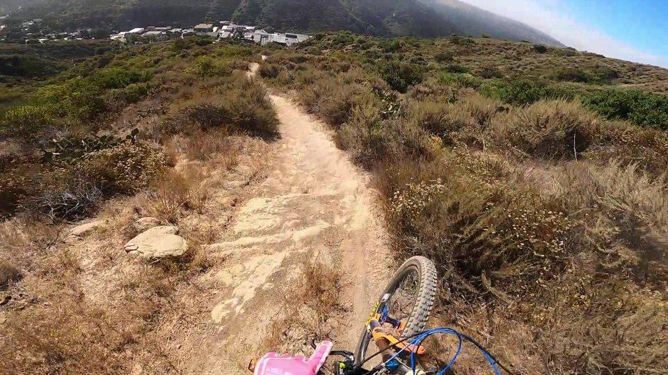 did you ride today?-laguna.jpg