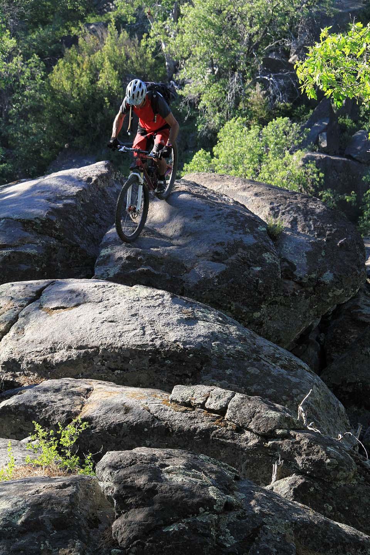 All Mountain HT SS question-lagunas-30jun10-26.jpg